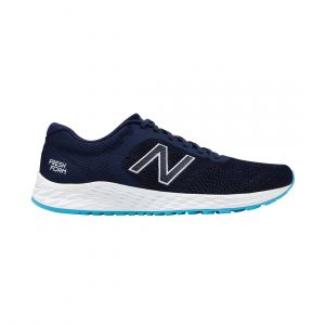 NEW BALANCE MEN ARISHI RUNNING