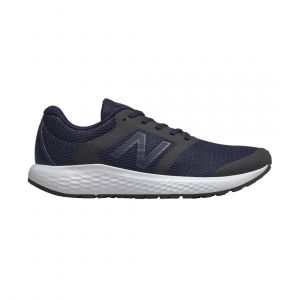 NEW BALANCE MEN 420 RUNNING