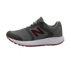 NEW BALANCE MEN RUNNING 420