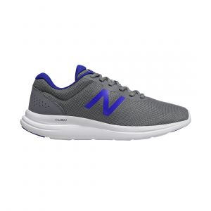 NEW BALANCE MEN 430 RUNNING