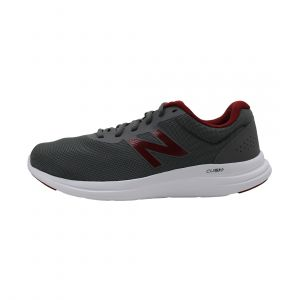 NEW BALANCE MEN RUNNING 430