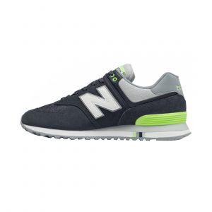 NEW BALANCE MEN 574 LIFESTYLE