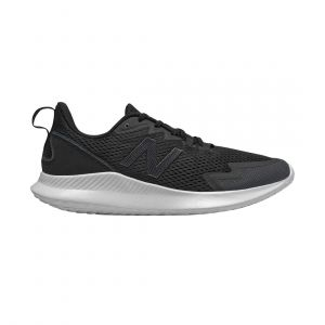 NEW BALANCE MEN RYVAL RUN RUNNING