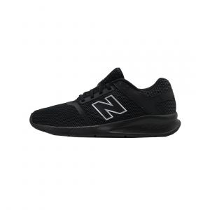 NEW BALANCE MEN LIFESTYLE 24