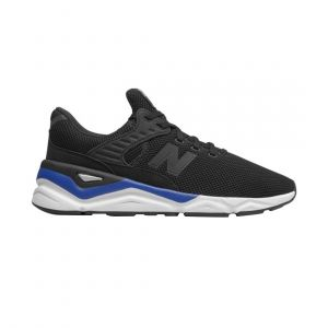 NEW BALANCE MEN X90 LIFESTYLE