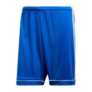 ADIDAS MEN SQUADRA 17 SHORT
