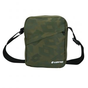 LOTTO MEN 20 SLING BAG