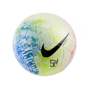NIKE MEN NEYMAR JR. STRIKE FOOTBALL SIZE-5