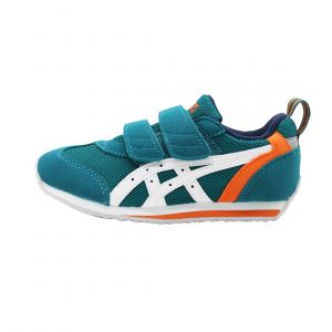 ASICS KIDS BOY KIDS SHOE IDAHO MINI 3