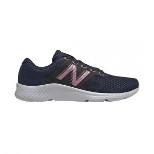 NEW BALANCE WOMEN 413 RUNNING
