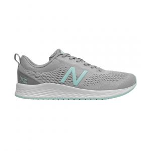 NEW BALANCE WOMEN ARISHI V3 RUNNING