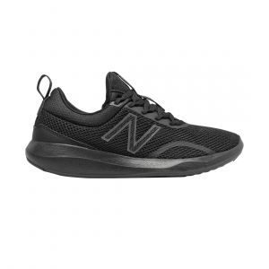 NEW BALANCE WOMEN COAST RUNNING