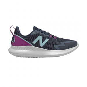 NEW BALANCE WOMEN RYVAL RUN RUNNING