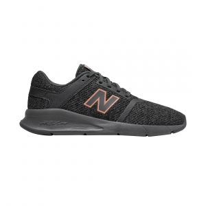 NEW BALANCE WOMEN 24 LIFESTYLE