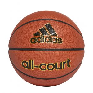 ADIDAS MEN BASKETBALL ALL COURT